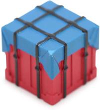 Artisan Keycap PUBG Airdrop (Cherry MX)