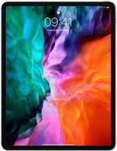 "iPad Pro 12.9"" (2020) 256GB 4G - Space Grey"