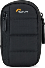 Lowepro Tahoe CS 20 Svart, Lowepro
