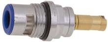 Mora Avstängningsöverstycke för Inxx termostat