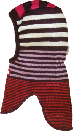 Elefanthue striber - Ticket To Heaven