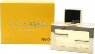 Fendi Fan Di Fendi Eau de Parfum 30ml Spray