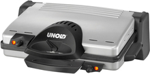 Unold 8555 Contactgrill. 2 stk. på lager