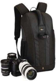 Flipside 300 - ryggsäck kamera