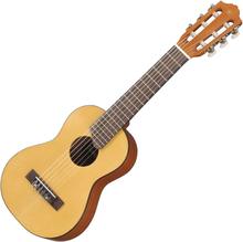 Yamaha GL1 Guitarlele - Natur
