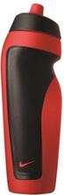 Nike Sport Bottle Red