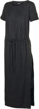 Ivanhoe Women's GY Athena Dress Dam Klänning Svart 40