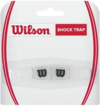 Wilson Shock Trap Damp
