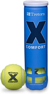 Tretorn X Comfort 1 rør