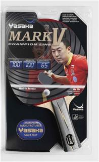 Yasaka Mark V