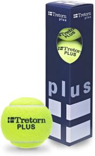 Tretorn Plus 12 rør