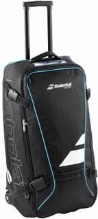 Babolat Xplore Travel Bag