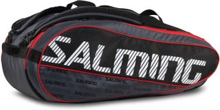 Salming Pro Tour 12R Racket Bag