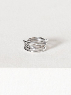 SOPHIE By SOPHIE Chaos Ring Ringe