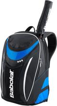 Babolat Club Backpack Blue