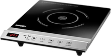 Unold 58255 Induction