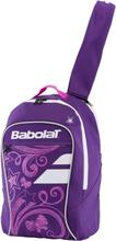 Babolat Club Backpack Junior Violet