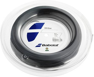 Babolat RPM Blast 200 m 1.30 mm