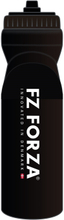 FZ Forza Bottle Black