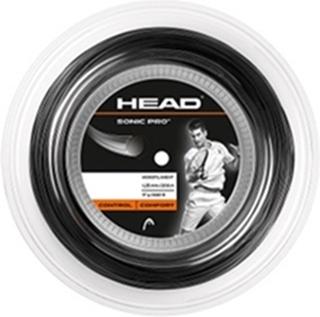 Head Sonic Pro 200 m 1.25