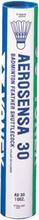 Yonex Aerosensa 30 Speed 3