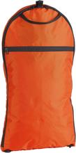 Camp Be Safe Backpack 10l orange 2020 Lavinryggsäckar