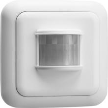 Smartwares trådlös rörelsesensor inomhus