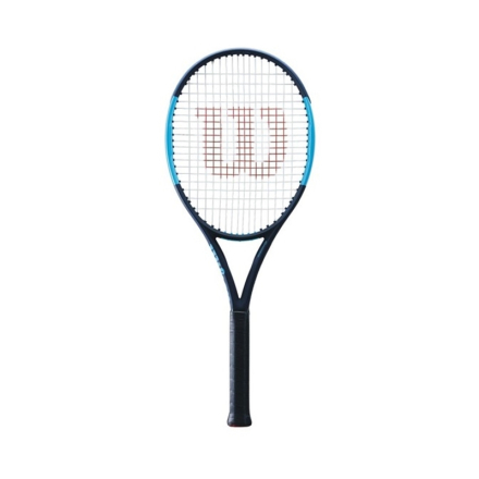 Wilson Ultra 100 Countervail 2 (4 1/4)