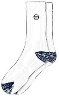 Sergio Tacchini Club Tech Socks 45-47