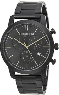 Kenneth Cole KC50053006