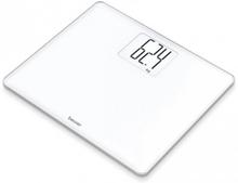 Beurer GS340 XXL Glass Bathroom Scale 1 stk
