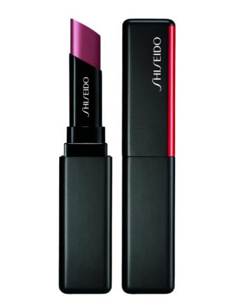 Visionairy Gel Lipstick 203 Night Rose