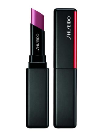 Visionairy Gel Lipstick 208 Streaming Mauve