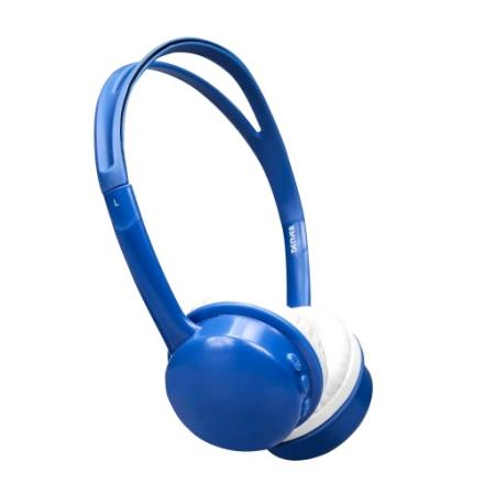 Denver Bluetooth hörlurar för barn