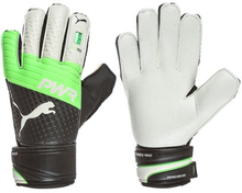 evoPower Protect 3.3