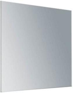 Ifö Option spejl OSPN 90 cm