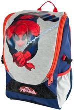 Spiderman - Ryggsäck Large 754c5a6325af8