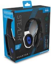 PS5 Stereo Gaming Headset - Phantom V