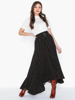 Hope Ellipse Skirt