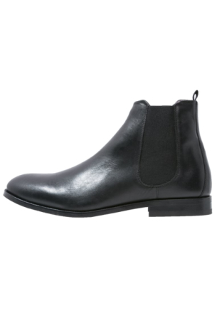 Royal RepubliQ CAST Støvletter black