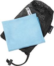 Vaude Sports Towel S - Håndkle