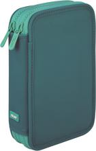 Milan Matt Touch2 pennetui turquoise