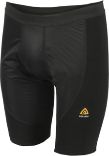 Aclima Warmwool Shorts W/Windstop - Herr