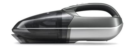 Bosch BHN20110. 10 stk. på lager