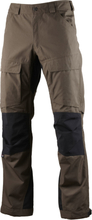Lundhags Authentic Pant Herr - Tea Green