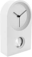 Wall / Table clock Taut