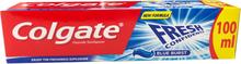 Tandkräm Fresh Confidence Blue Burst - 25% rabatt