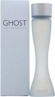 Ghost Original Eau de Toilette 30ml Sprej