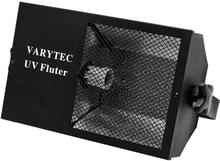 Varytec UV Light LB-400 Blacklight