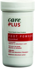 Care Plus CP® Foot Powder